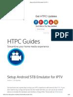 255625758-Setup-Android-STB-Emulator-for-IPTV.pdf