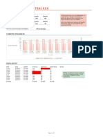 Blood Pressure Tracker1