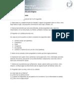4.Guia Para La Entrevista Psicologica (1)