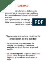 A Tagle_Fabricacion Mezclas Asfalticas
