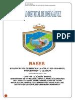 Bases Adq. Calamina