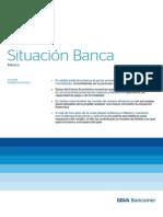 1206 SituacionBancaMexico Jun12 Tcm346-333287