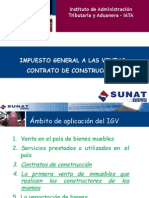 a06_igv_contrato_de_construccion.pptx