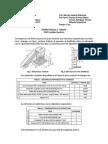 23051 - Analisis Numerico - 2015 - S1 - PP1 - Ensayo - Mg c Ing. Civil. Mec. Marcelo Gallardo Maluenda Final