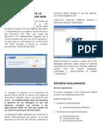 Manual de uso Sistema RetenISR Web FINAL 14 Dic 2010.doc