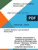 infograficos.pptx