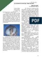 Alexandru, 2011.pdf