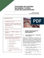 explotacion de canteraspara aridos.pdf