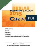 Superior_Mat_Fis_Qui_Bio_Ing_Esp_2015_1.pdf