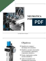 1 Neumática - CIM.pptx