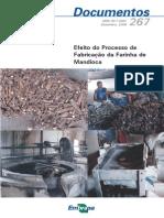 PROCESSO DE FABRICAÇÃO DA FARINHA DÁGUA.pdf