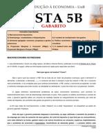 MACROECONOMIA KEYNESIANA gabarito_lista_5b__2011_.pdf