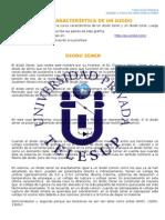 CURVA CARACTERÍSTICA DE UN DIODO.docx