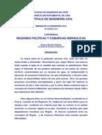 B-Regiones_Políticas_Act.pdf
