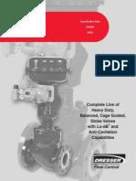 9-Carter Interceptor GTR 250 Parts Manual MODEL