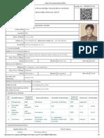 ..__ MKCL Recruitment Scheme 2015 __.Sameer