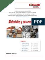 TRABAJO MATERIALES.doc