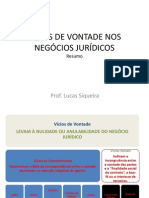 VICIOSDEVONTADE(ATELESAOIMPRESSAO)a54735.pdf