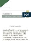 taller 2 (1)
