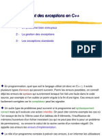 cpp_ch7