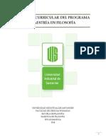 PEP ReformaMaestriaFilosofia