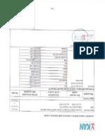 31175_LP-480-IDN A-1