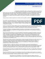 Gênero e Políticas Públicas.pdf