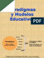 paradigmas y modelos educativos.ppt