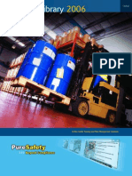 Pure Safety Courses