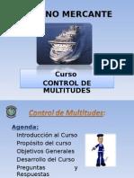 controldemultitude