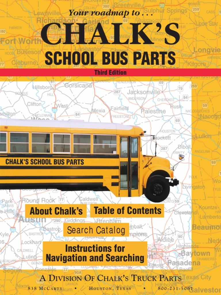 1511520626?v=1 bus parts, school thomas freightliner, international navistar  at panicattacktreatment.co