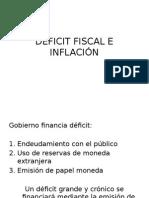 crisis Balanza de Pagos.pptx