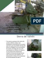 Sierra de Vaivén 1