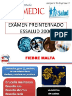 ESSALUD 2006