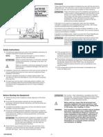 I-5610_5610Q.ashx.pdf