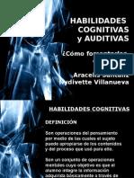 habilidades-cognitivas-3-091019113320-phpapp02