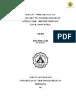 03.40.0123_Dian_Mayasari.pdf