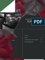 Portafolio cb.pdf