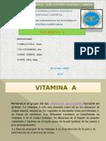 Vitamina a PDF