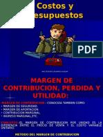 UNIDAD(1.2)