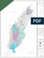 p37-Division Polit Urbana Formulacion1