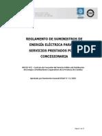 reglamento_suministros_anexoviii_contratoconcesionERSEP.pdf