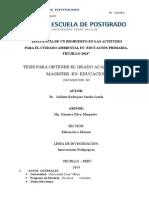 resumen  sandra  ANR.docx