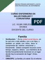 Familio Grama