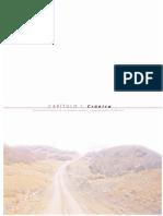 evocaminosrur_3_cap1.pdf
