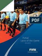 futsallawsofthegamee2013