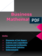 Mathematics For Economics And Business Ian Jacques Pdf