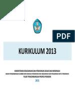 03. Permendikbud K13