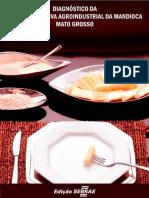 NT0000204A.pdf