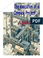 EPC Project execution orientation course.pdf